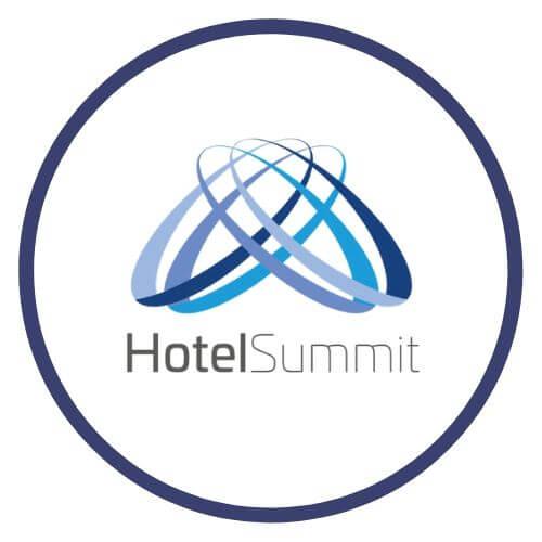 HotelSummit