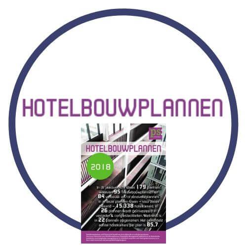 Hotelbouwplannen